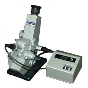 Refractometro NAR-1TS Solid