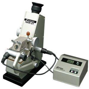 Refractometro NAR-2T