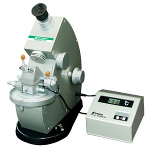Refractometro NAR-3T