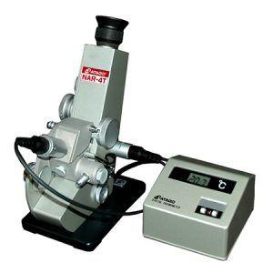 Refractometro NAR-4T