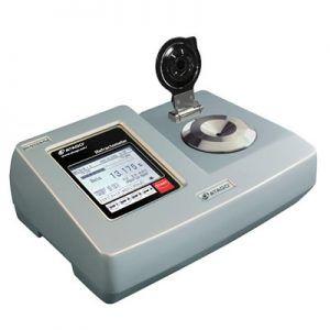 Refractometro RX-5000Plus