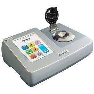 Refractometro RX-5000i Plus