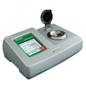 Refractometro RX-9000a