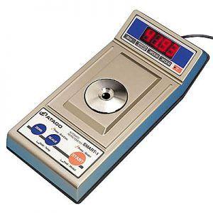 Refractometro SMART-1